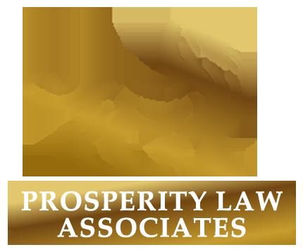 Prosperity Law Associates