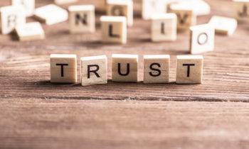 Charitable Trusts, Part I: The Overview