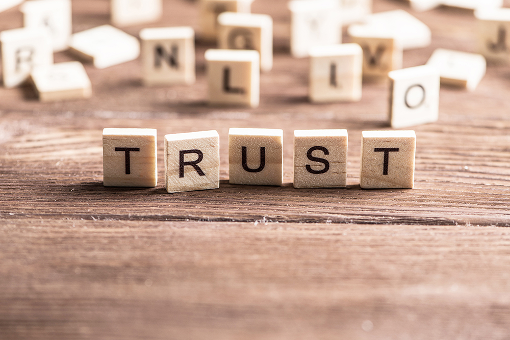 Charitable Trusts, Part II: Understanding The Major Tax Benefits